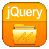 jQuery ToolBelt - Quick Guide