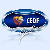 CEDF MOBILE
