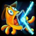 Laser Quest icon