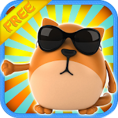 Pet Cat Rescue Free Kids Games