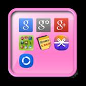 Widget App Folder