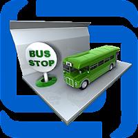 Bus Driver 1.0