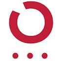 (df)OFT 230711 logo