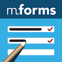 mForms Data Collection