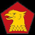 Jaringan Gerindra icon