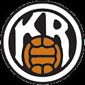 KR Reykjavík icon