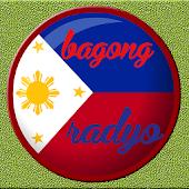 New Pinoy Radio