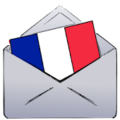 French E-Mail Helper