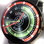 Moving Watch Faces Studio