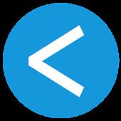 Hange - HTML Viewer & Editor