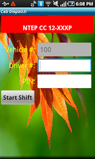 YCindy - Driver- screenshot thumbnail