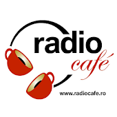 Radio Cafe Romania
