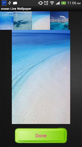 海洋生活壁纸|玩個人化App免費|玩APPs