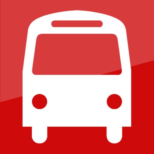 STC Mobile 交通運輸 App LOGO-APP試玩