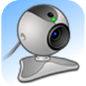Rockanje Webcam icon