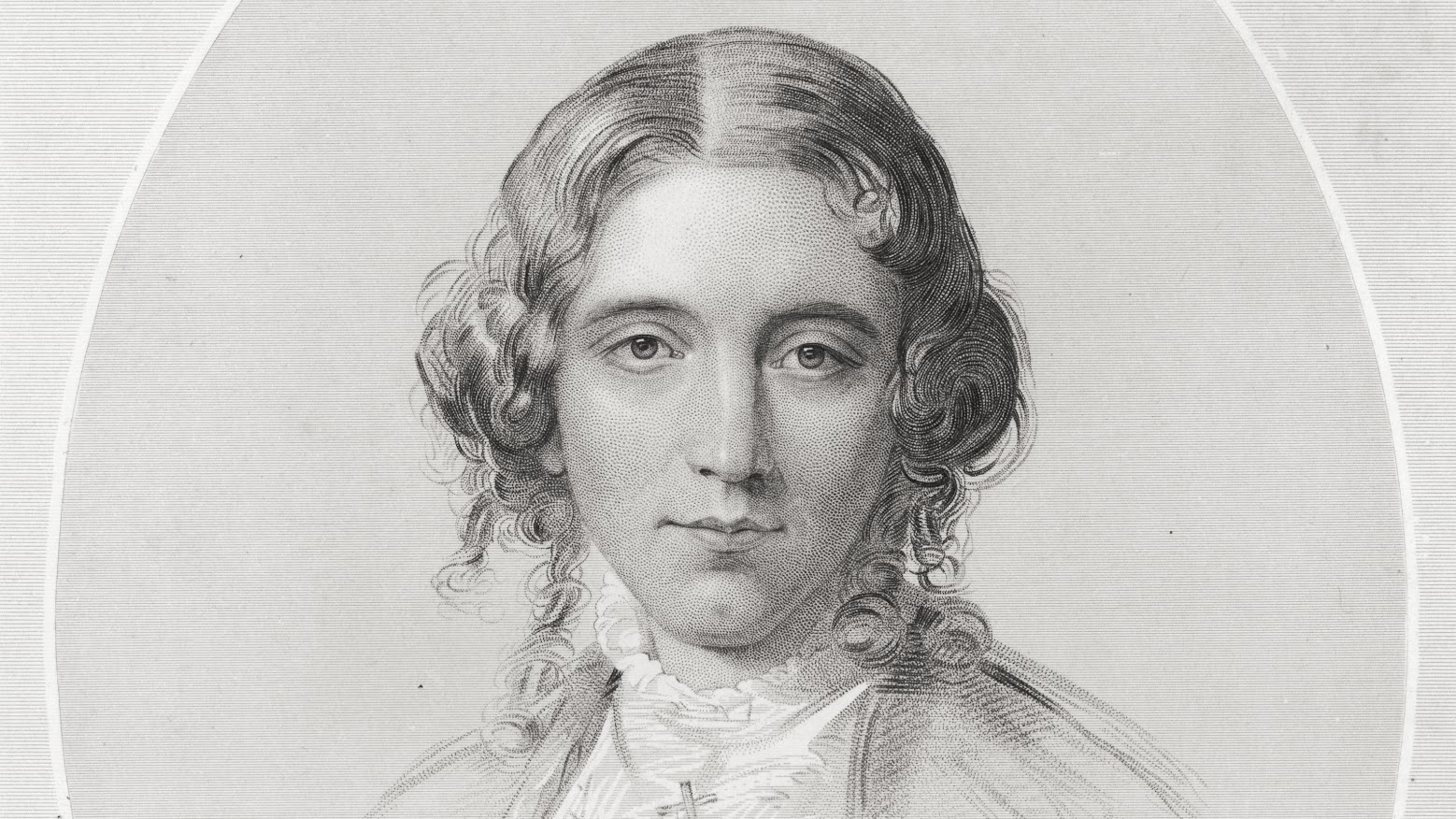 a biography of harriet beecher stowe an american abolitionist and author Harriet beecher stowe ms hedrick spoke about harriet beecher stowe, the abolitionist and author of uncle tom's cabinshe also talked about the process of writing a biography.