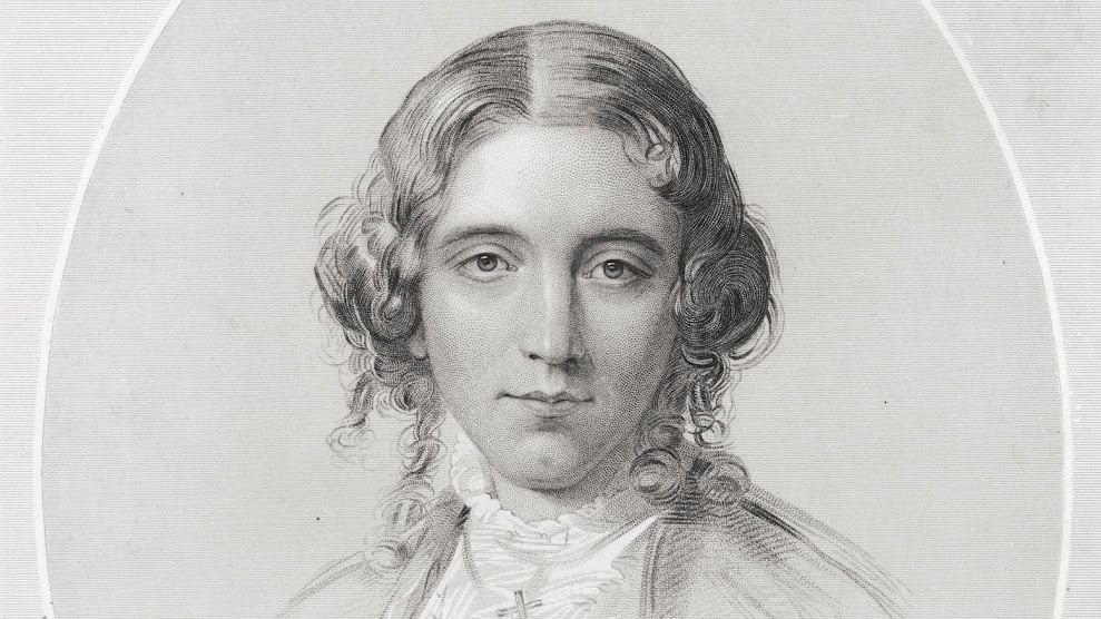 a biography of harriet beecher stowe Harriet beecher stowe: a life user review - not available - book verdict in writing this biography of stowe, the most substantial since forrest wilson's crusader in crinoline won a pulitzer prize in 1941, hedrick (women's studies, trinity coll, ct) has created an .