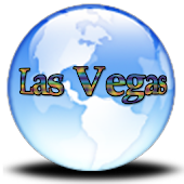 All Las Vegas Hotels