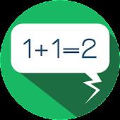 Math 4 Cash