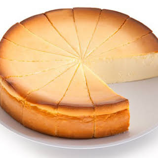 Protein Cheesecake Recipe With 3 Healthy Variations!.