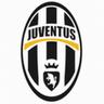 Juventus RingTone icon