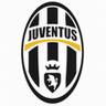 Juventus RingTone icon