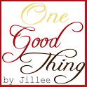 One Good Thing By Jillee icon