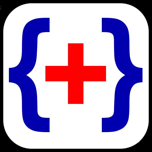 Richmond Sedation Scale (RASS) 醫療 App LOGO-APP試玩