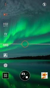 HTC Camera v8.10.748210