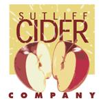 Logo for Sutliff Cider Company