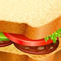 Cocina para llevar: recetas icon