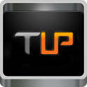 TeknoUp icon