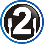 R2N - Restaurant 2 Night