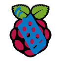 Raspberry Pi Remote Control icon