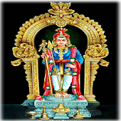 Murugan Wallpapers