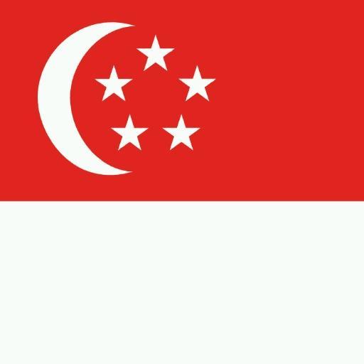 Singapura Malay Radios LOGO-APP點子