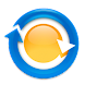 ASUS WebStorage