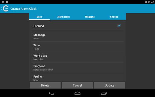 玩生活App|鬧鐘PRO免費|APP試玩