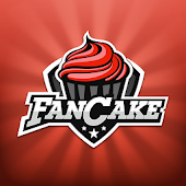 FanCake Live Sports Experience
