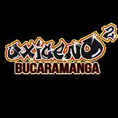 Oxigeno Bucaramanga