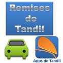 Remises de Tandil icon
