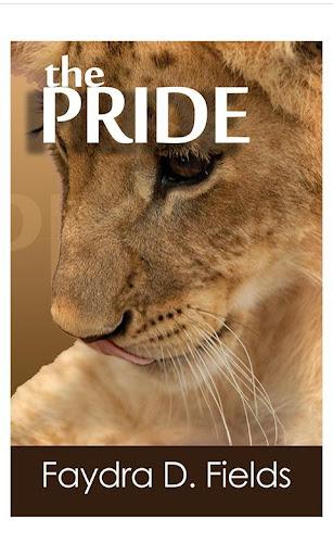 The Pride Full