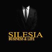 Silesia Business & Life