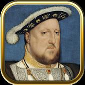 Free Renaissance Art Puzzles 1