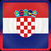 A2Z Croatia FM Radio