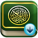 Download Koran icon