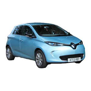 my renault zoe range predictor android apps on google play. Black Bedroom Furniture Sets. Home Design Ideas