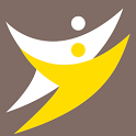 BARID BANK MOBILE icon