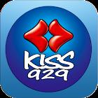 Kiss Fm 92.9 icon