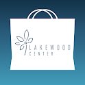 Lakewood Center icon